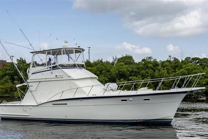 Hatteras for sale in United States of America for $145,000 (£119,342)