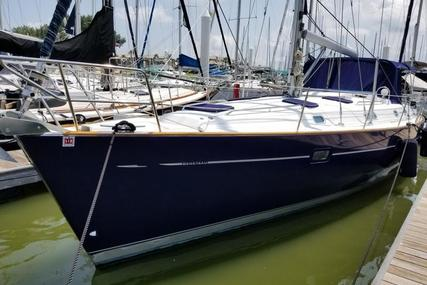Beneteau Oceanis 411 for sale in United States of America for $119,990 (£96,395)