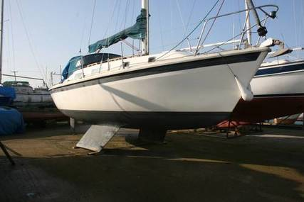 Westerly Konsort for sale in United Kingdom for £15,950