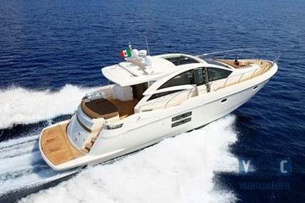 Queens Yachts QUEENS 54 for sale in Italy for €415,000 (£365,523)