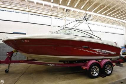 Sea Ray 200 Select for sale in United States of America for $21,750 (£17,187)