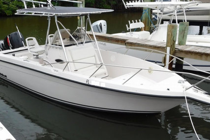Wellcraft 238 CCF for sale in United States of America for $38,900 (£30,544)