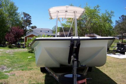 Quayline 18 - sold or withdrawn - Rightboat com