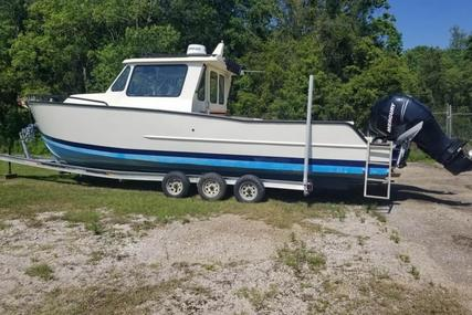 Custom 35 for sale in United States of America for $55,990 (£45,056)