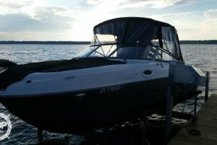 Stingray 215LR for sale in United States of America for $55,600 (£43,735)