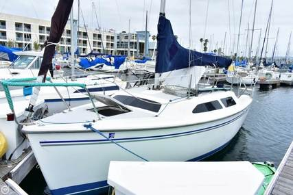 Catalina 250 for sale in United States of America for $18,750 (£15,035)