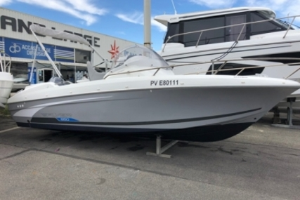 Beneteau Flyer 650 Open for sale in France for €25,900 (£22,855)