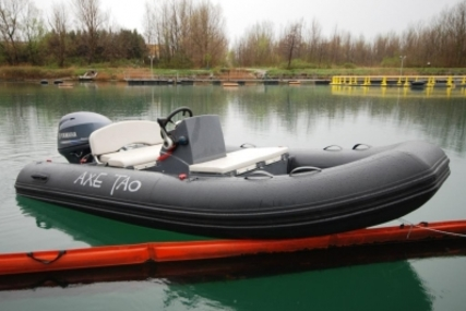 Capelli 340 TEMPEST LE for sale in France for 8,900 € (7,815 £)