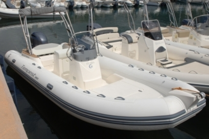 Capelli 650 Tempest for sale in France for 45,200 € (39,690 £)