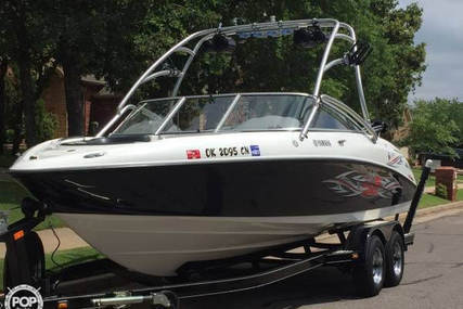Yamaha 23 for sale in United States of America for $32,800 (£25,754)