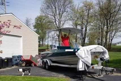 Triton 205 for sale in United States of America for $19,150 (£15,132)
