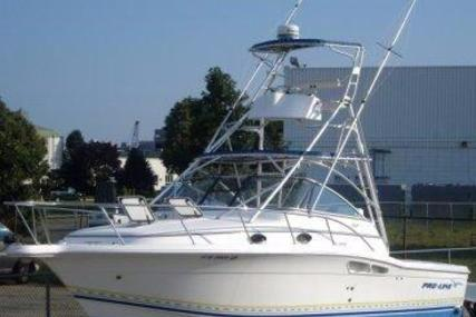 Pro-Line 3310 Sportfish for sale in United States of America for $59,950 (£48,165)