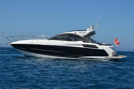 Sunsekeer San Remo 49 for sale in Malta for €550,000 (£494,716)