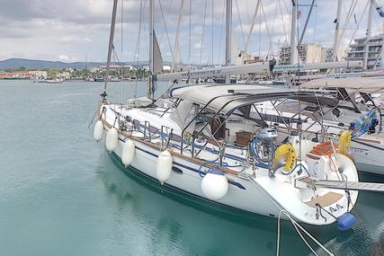 Bavaria Yachts 46 Cruiser for sale in Greece for €87,000 (£78,040)