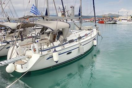 Bavaria Yachts 39 Cruiser for sale in Greece for €65,000 (£57,970)