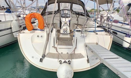 Image of Bavaria Yachts 39 Cruiser for sale in Greece for €58,000 (£51,929) Aegean , , Greece