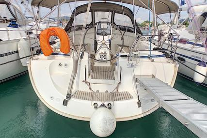 Bavaria Yachts 39 Cruiser for sale in Greece for €55,000 (£47,137)