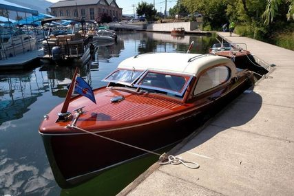 Chris-Craft 22 for sale in United States of America for $69,900 (£55,470)