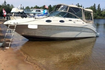 Sea Ray 240 for sale in United States of America for $26,500 (£20,903)