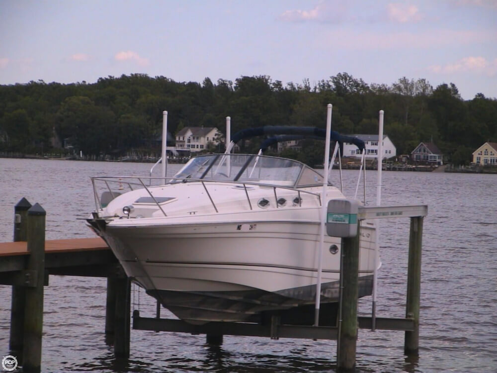 regal 2765 commodore for sale in united states of america for 32 000 24 644