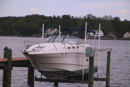 Regal 2765 Commodore for sale in United States of America for $32,000 (£24,932)