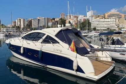 Atlantis 50 for sale in Spain for £235,000