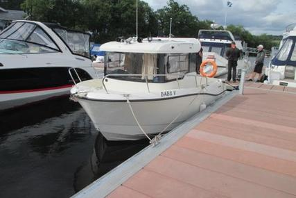 Quicksilver 605 Pilothouse for sale in United Kingdom for £23,999