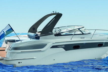 Bavaria Yachts S29 Ausstellung for sale in Germany for €125,416 (£109,936)