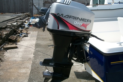 Sealine S23 - sold or withdrawn - Rightboat com