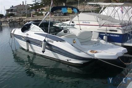Azure Boats AZ 279 for sale in Croatia for €49,000 (£44,033)