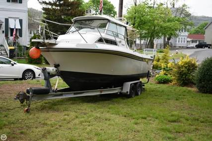 Wellcraft 236 Coastal for sale in United States of America for $15,900 (£12,799)
