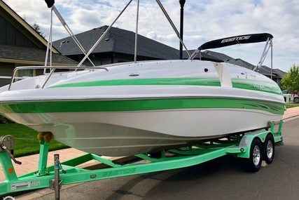 Ebbtide 2500 SS for sale in United States of America for $35,600 (£28,269)
