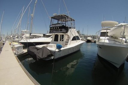 Luhrs 33 Tournament Flybridge for sale in United States of America for $110,000 (£88,545)