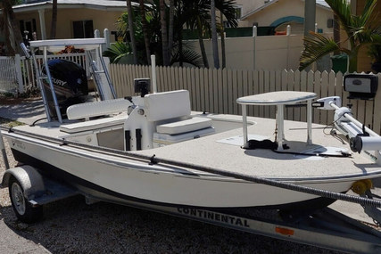 Lagoon R/S 16 for sale in United States of America for $16,000 (£12,352)