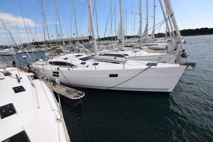 Elan 494 Impression for sale in Croatia for €135,000 (£113,783)