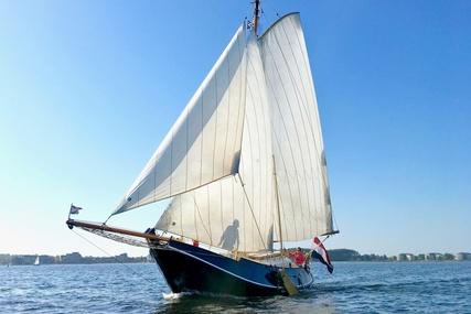 Schokker Akkerman for sale in Netherlands for €60,000 (£50,073)