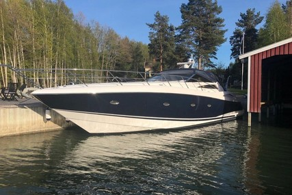 Sunseeker Portofino 53 for sale in Finland for €259,000 (£231,631)