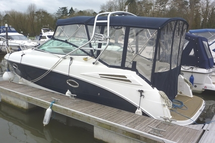 Maxum 2700 SE for sale in United Kingdom for £46,500