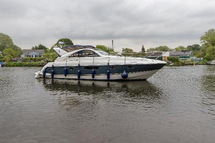 Fairline Targa 38 for sale in United Kingdom for £174,950