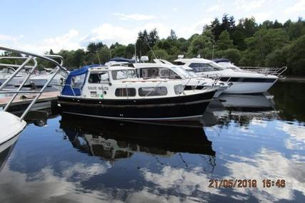 Hardy Marine 25 for sale in United Kingdom for £18,999