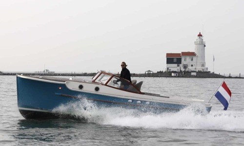 Image of PTS 26 for sale in United Kingdom for P.O.A. Henley on Thames, United Kingdom