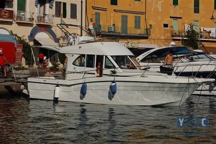 Starfisher ST 1060 FISHER for sale in Italy for €70,000 (£62,419)