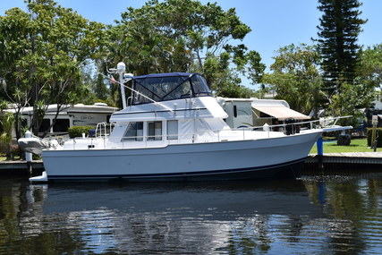 Mainship 430 Trawler for sale in United States of America for $169,000 (£133,671)
