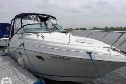 Four Winns Vista 248 for sale in United States of America for $27,250 (£21,494)