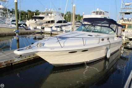 Sea Ray 330 Express Cruiser for sale in United States of America for $23,900 (£19,671)