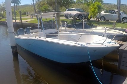 Hydra-Sports 2500 Cc for sale in United States of America for $20,000 (£16,289)
