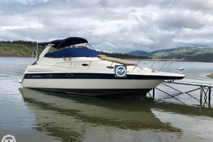 Regal 2750 Commodore for sale in United States of America for $27,750 (£20,074)