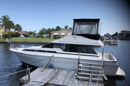 Mainship 34 Trawler for sale in United States of America for $22,750 (£18,724)