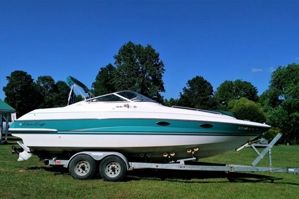 Chris-Craft 25 Concept for sale in United States of America for $14,500 (£11,615)