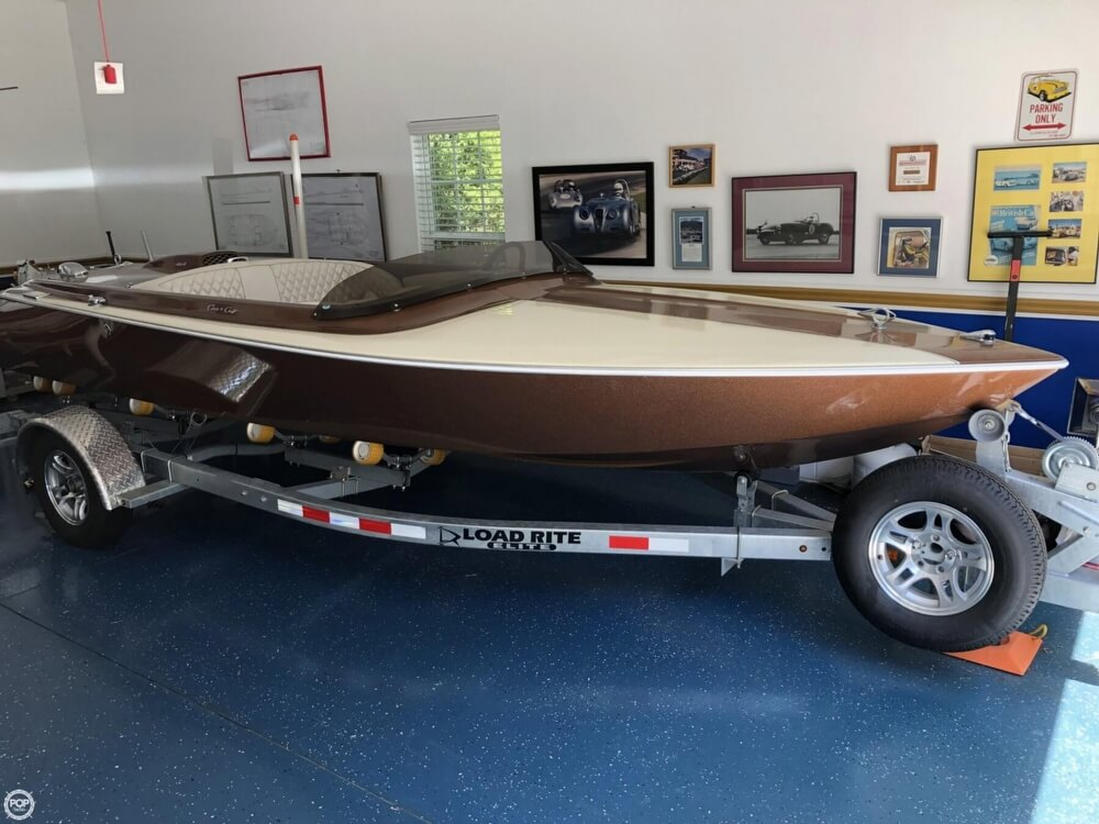 Chris-Craft Xk 18 for sale in United States of America for